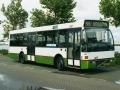 1_663-3-Volvo-Berkhof-a