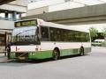1_663-4-Volvo-Berkhof-a