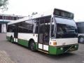 1_664-1-Volvo-Berkhof-a