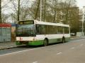1_664-2-Volvo-Berkhof-a