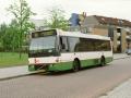 1_664-6-Volvo-Berkhof-a