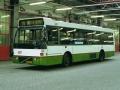 1_666-1-Volvo-Berkhof-a