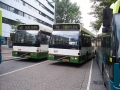 1_666-2-Volvo-Berkhof-a
