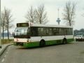 1_666-4-Volvo-Berkhof-a
