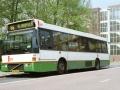 1_667-1-Volvo-Berkhof-a