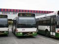 1_668-1-Volvo-Berkhof-a