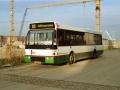 1_668-2-Volvo-Berkhof-a