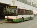 1_668-4-Volvo-Berkhof-a