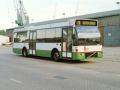 1_668-5-Volvo-Berkhof-a