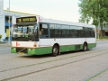 1_668-6-Volvo-Berkhof-a