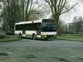 1_669-1-Volvo-Berkhof-a