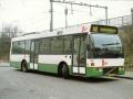 1_669-2-Volvo-Berkhof-a