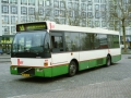 1_669-3-Volvo-Berkhof-a