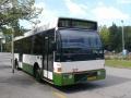 1_670-2-Volvo-Berkhof-a