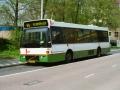 1_670-4-Volvo-Berkhof-a