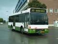 1_672-1-Volvo-Berkhof-a