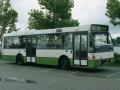 1_672-2-Volvo-Berkhof-a