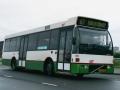 1_673-1-Volvo-Berkhof-a