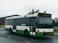 1_673-3-Volvo-Berkhof-a