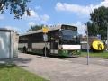 1_673-5-Volvo-Berkhof-a