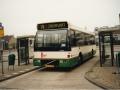 644-8-Volvo-Berkhof-a