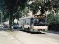 646-11-Volvo-Berkhof-a