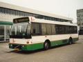 647-8-Volvo-Berkhof-a