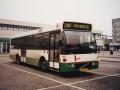 648-7-Volvo-Berkhof-a