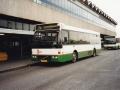 649-3-Volvo-Berkhof-a