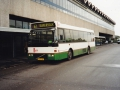650-2-Volvo-Berkhof-a