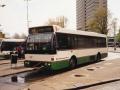 651-7-Volvo-Berkhof-a