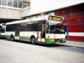 652-5-Volvo-Berkhof-a