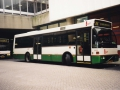 653-2-Volvo-Berkhof-a