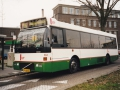 654-11-Volvo-Berkhof-a