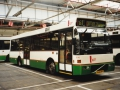 656-5-Volvo-Berkhof-a