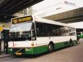 657-2-Volvo-Berkhof-a