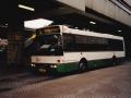 658-6-Volvo-Berkhof-a