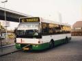 659-7-Volvo-Berkhof-a