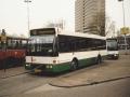 660-5-Volvo-Berkhof-a