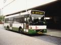 661-7-Volvo-Berkhof-a