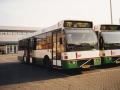 662-5-Volvo-Berkhof-a