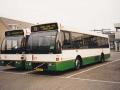 663-5-Volvo-Berkhof-a