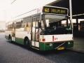 664-7-Volvo-Berkhof-a