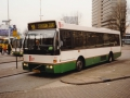 665-6-Volvo-Berkhof-a
