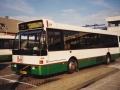 666-6-Volvo-Berkhof-a