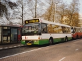 668-9-Volvo-Berkhof-a