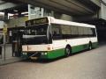 669-5-Volvo-Berkhof-a