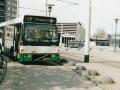 670-5-Volvo-Berkhof-a