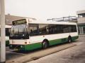 670-6-Volvo-Berkhof-a