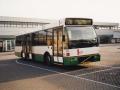 673-6-Volvo-Berkhof-a